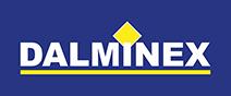 DALMINEX GmbH