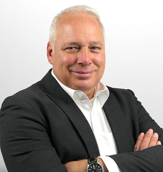 Tony Schröder