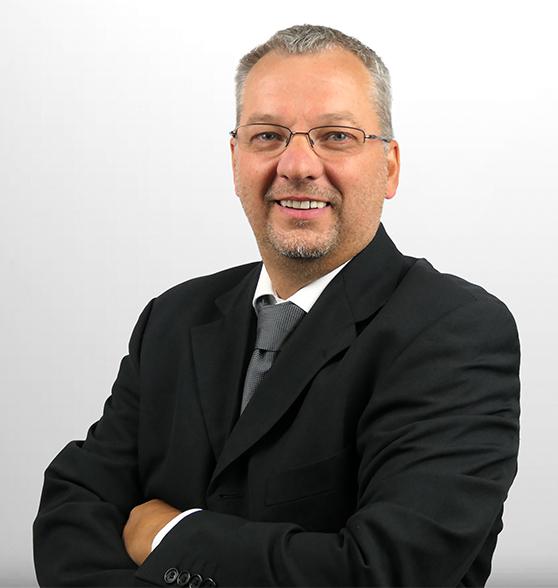 Jörg Kobbe