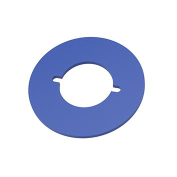 Glockendichteinsatz EWE