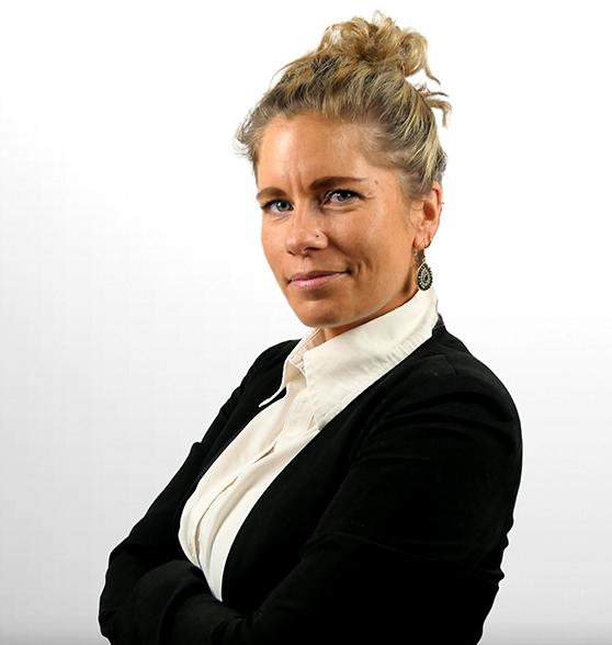 Isabel Rosebrock